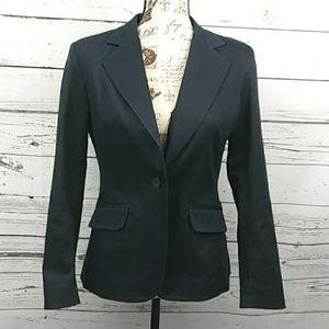 New York & Company blazer sz 4